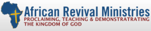 Logo-African-Revival-Ministries