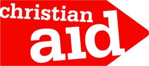 Logo Christian Aid