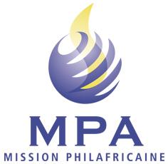 MPA_logo_RGB