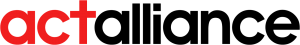 act-alliance-300x45