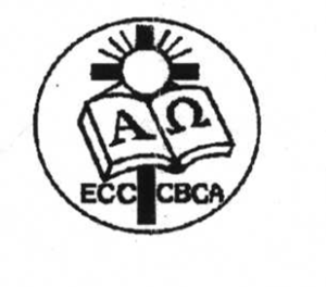 logo CBCA