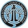 logo URCSA