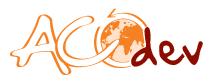 logo-acodev